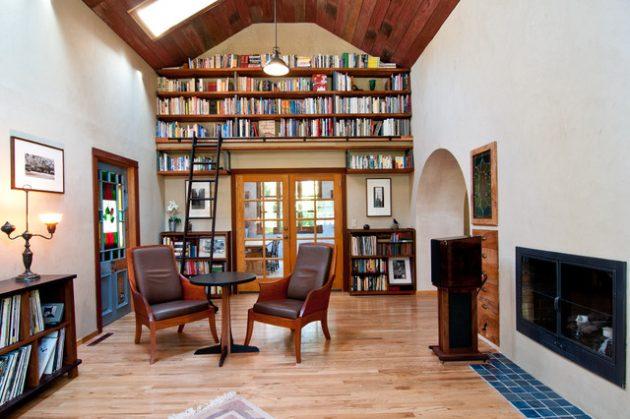 40-ideas-bookshelves-7