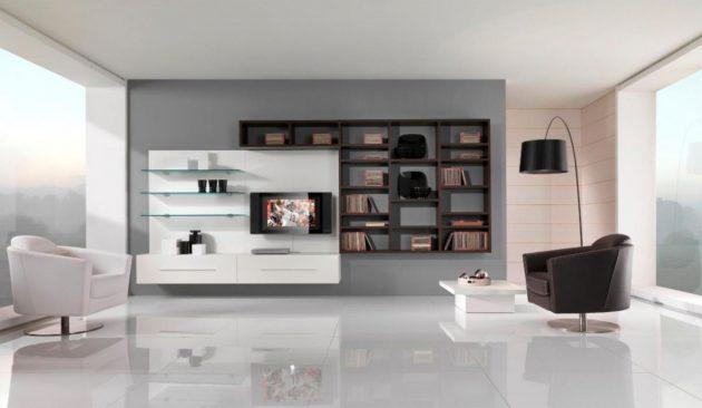 40-ideas-bookshelves-8