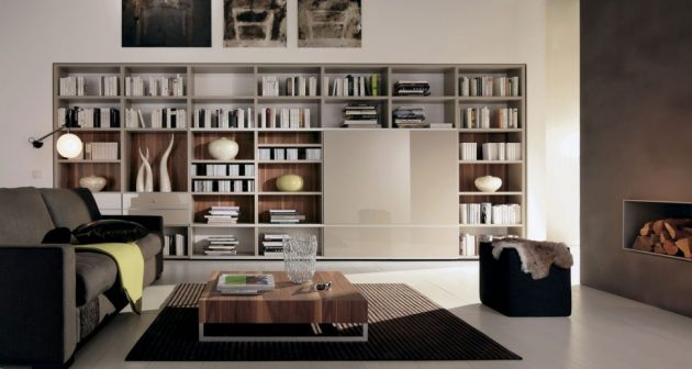 40-ideas-bookshelves-9