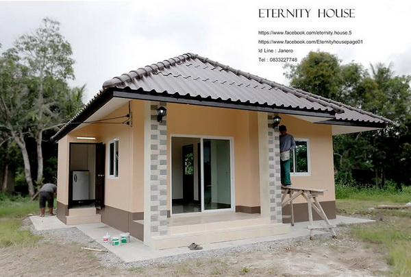 400k-small-hip-roof-2-bedroom-house-1