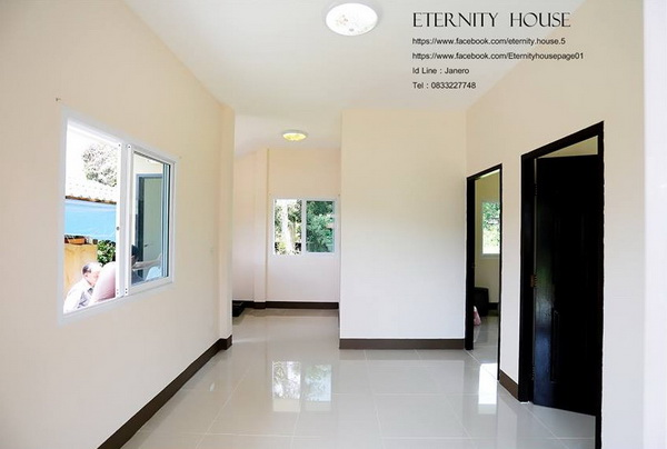 400k-small-hip-roof-2-bedroom-house-2
