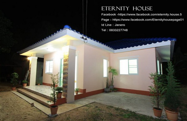 400k-small-hip-roof-2-bedroom-house-3