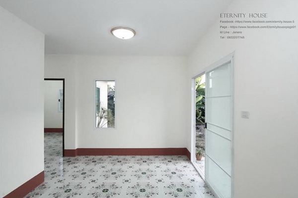 400k-small-hip-roof-2-bedroom-house-4