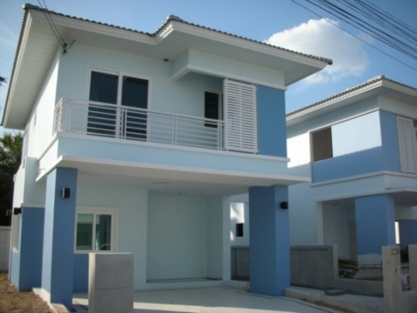 42-lessons-from-buying-new-housing-estate-1