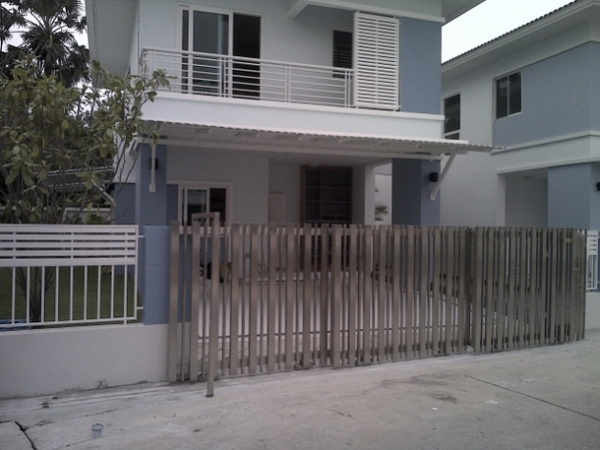 42-lessons-from-buying-new-housing-estate-10