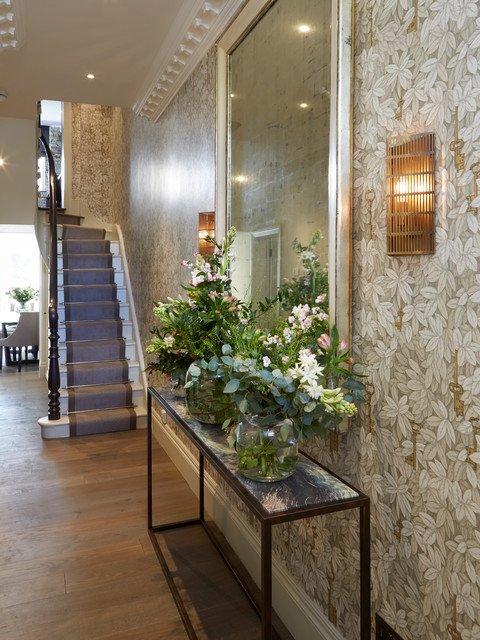 47-oversized-mirrors-interior-decoration-1