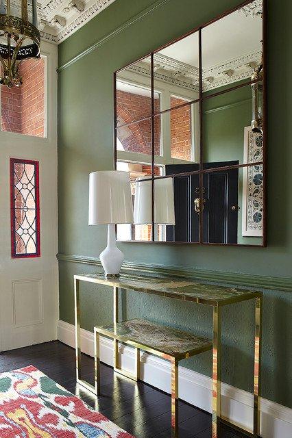 47-oversized-mirrors-interior-decoration-10