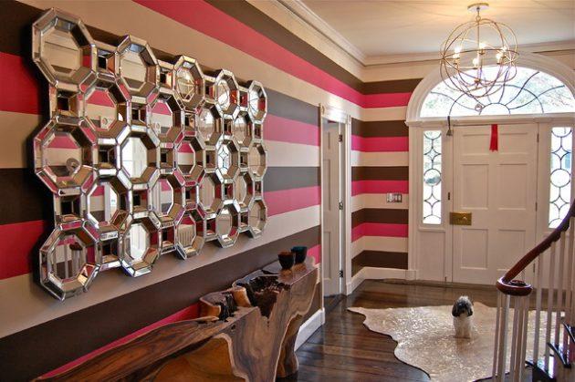 47-oversized-mirrors-interior-decoration-11