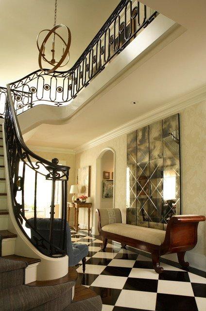 47-oversized-mirrors-interior-decoration-12