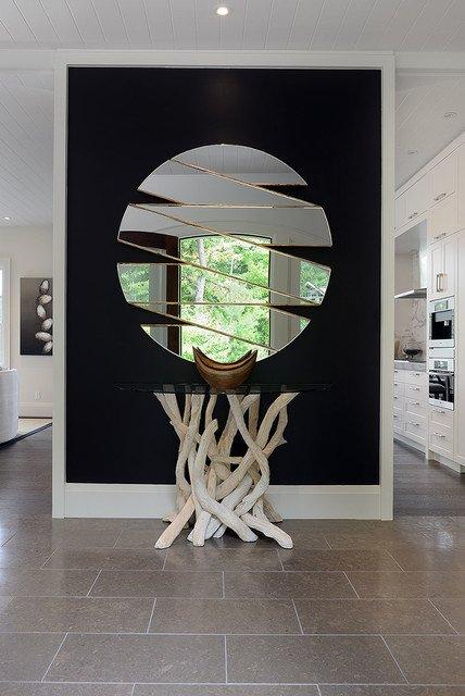47-oversized-mirrors-interior-decoration-13