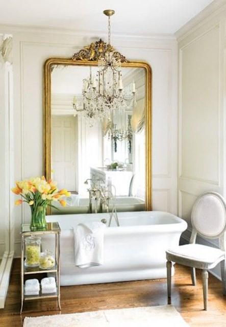 47-oversized-mirrors-interior-decoration-15