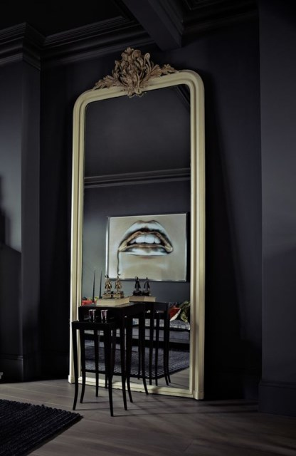 47-oversized-mirrors-interior-decoration-17