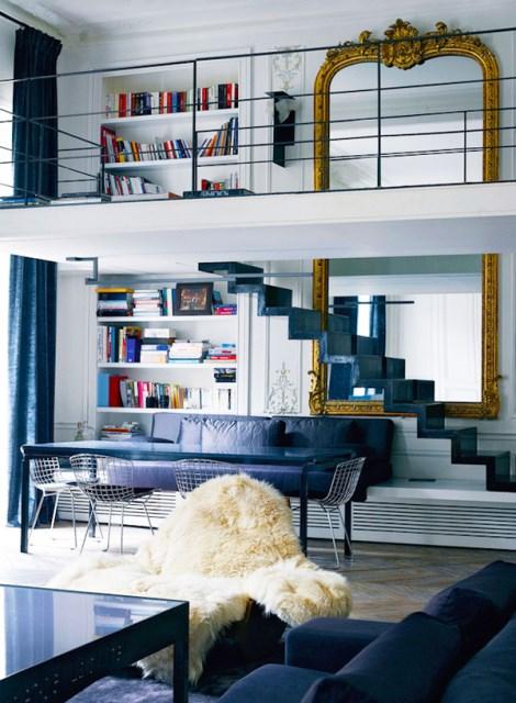47-oversized-mirrors-interior-decoration-18