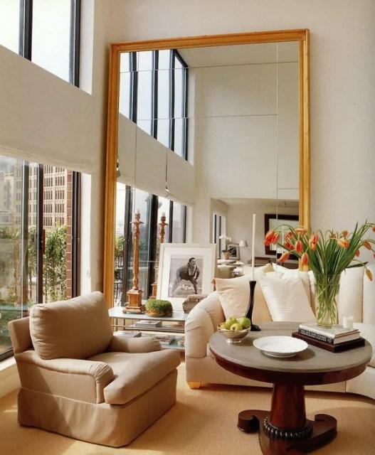 47-oversized-mirrors-interior-decoration-19
