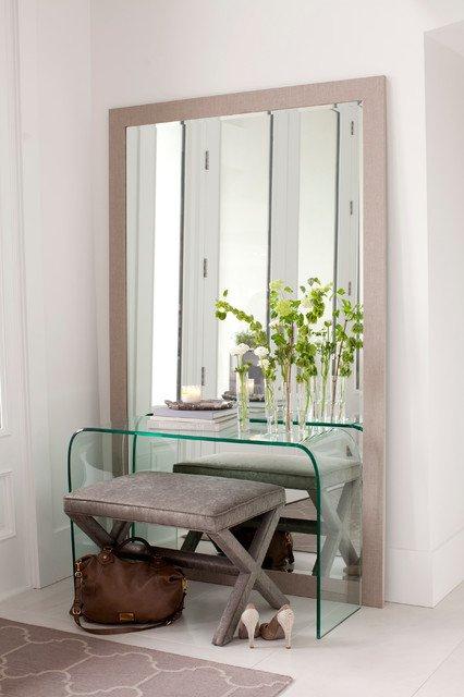 47-oversized-mirrors-interior-decoration-2