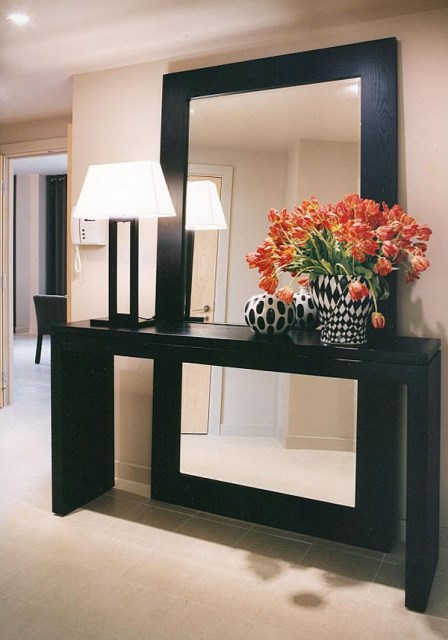47-oversized-mirrors-interior-decoration-20