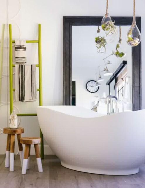 47-oversized-mirrors-interior-decoration-21