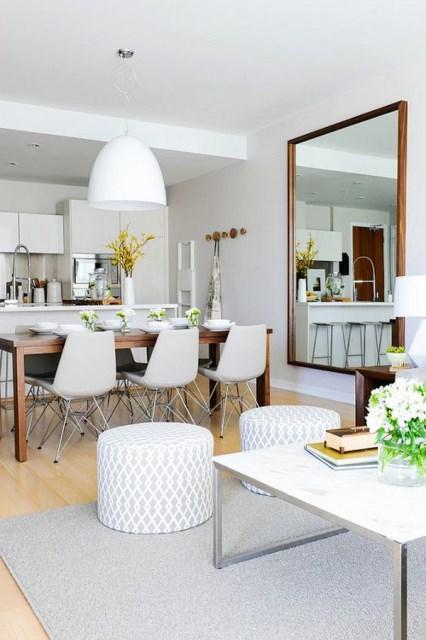 47-oversized-mirrors-interior-decoration-22