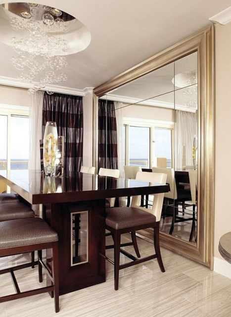 47-oversized-mirrors-interior-decoration-23