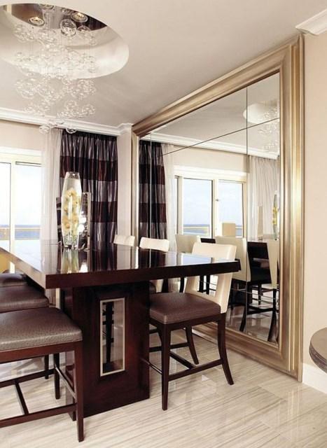 47-oversized-mirrors-interior-decoration-23
