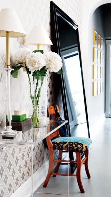 47-oversized-mirrors-interior-decoration-24