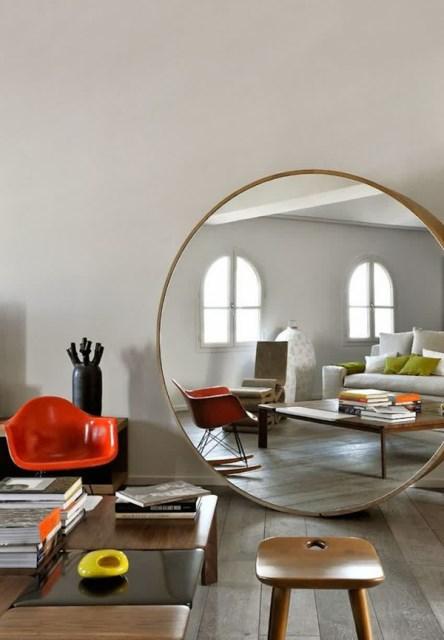 47-oversized-mirrors-interior-decoration-25