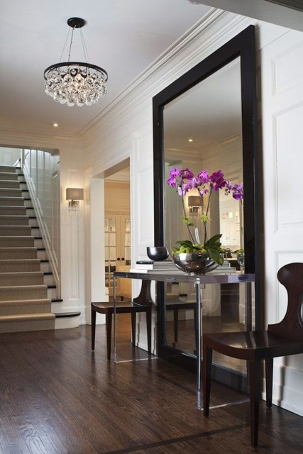 47-oversized-mirrors-interior-decoration-26