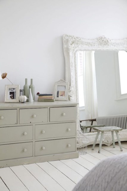 47-oversized-mirrors-interior-decoration-27
