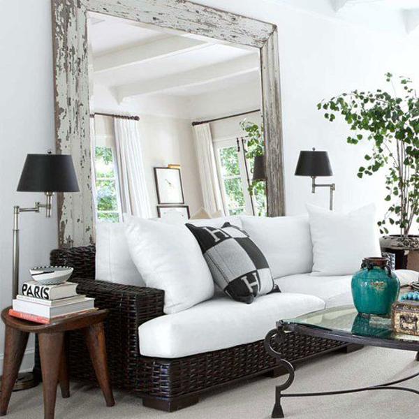 47-oversized-mirrors-interior-decoration-28