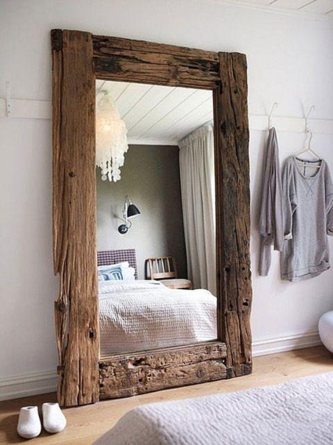 47-oversized-mirrors-interior-decoration-29
