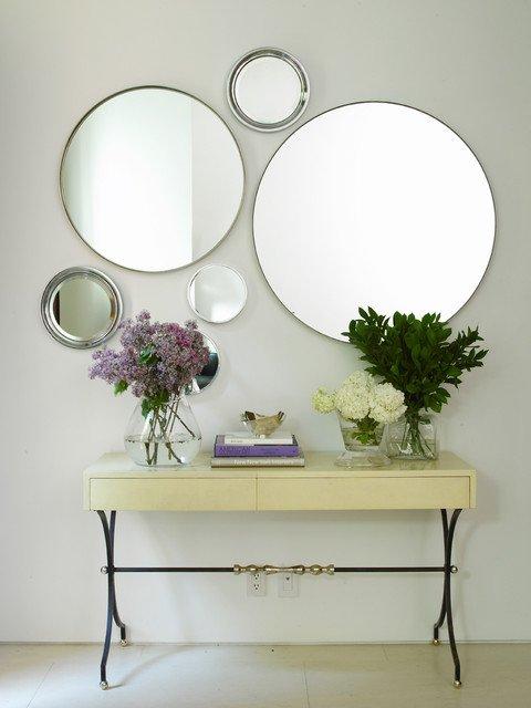 47-oversized-mirrors-interior-decoration-3