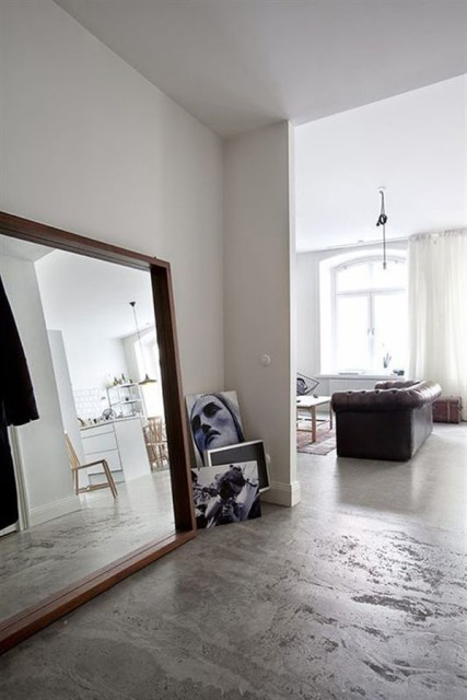 47-oversized-mirrors-interior-decoration-30