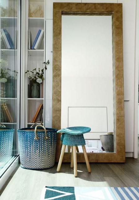 47-oversized-mirrors-interior-decoration-31