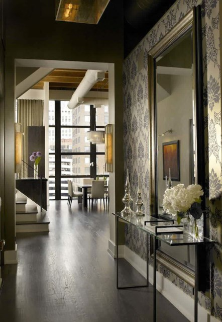 47-oversized-mirrors-interior-decoration-32