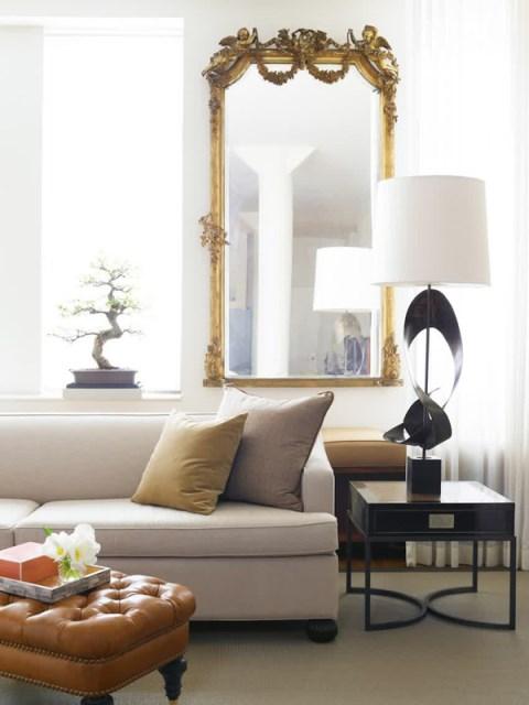47-oversized-mirrors-interior-decoration-33