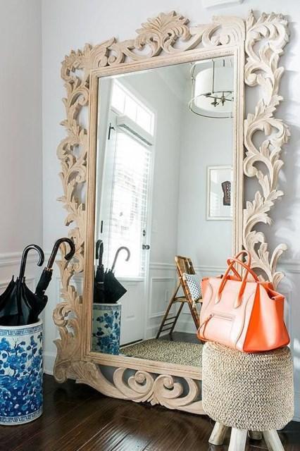 47-oversized-mirrors-interior-decoration-34