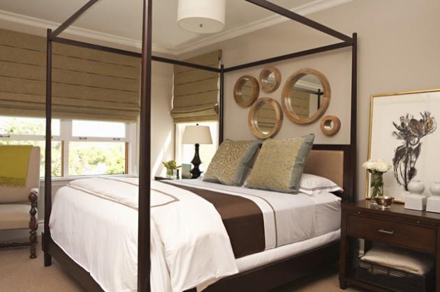 47-oversized-mirrors-interior-decoration-35