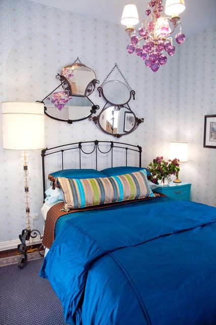47-oversized-mirrors-interior-decoration-36