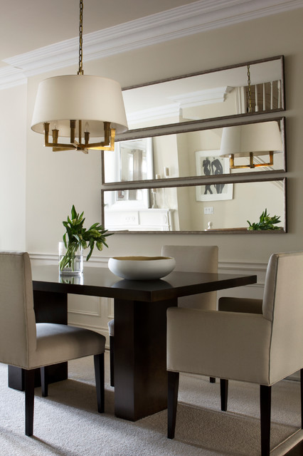 47-oversized-mirrors-interior-decoration-37