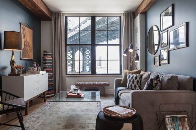 47-oversized-mirrors-interior-decoration-38