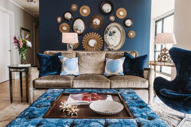 47-oversized-mirrors-interior-decoration-39