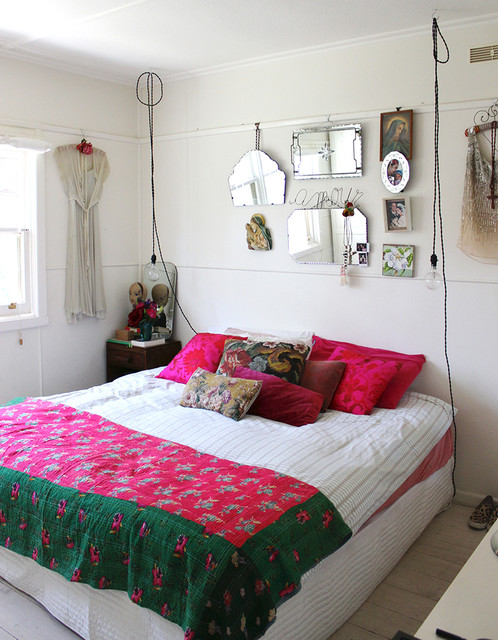 47-oversized-mirrors-interior-decoration-40