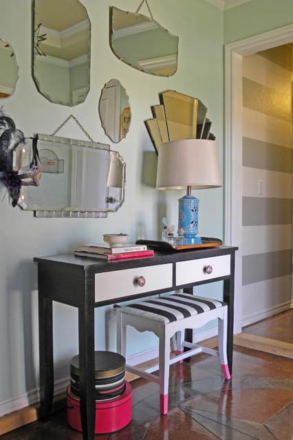 47-oversized-mirrors-interior-decoration-41