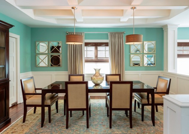47-oversized-mirrors-interior-decoration-42