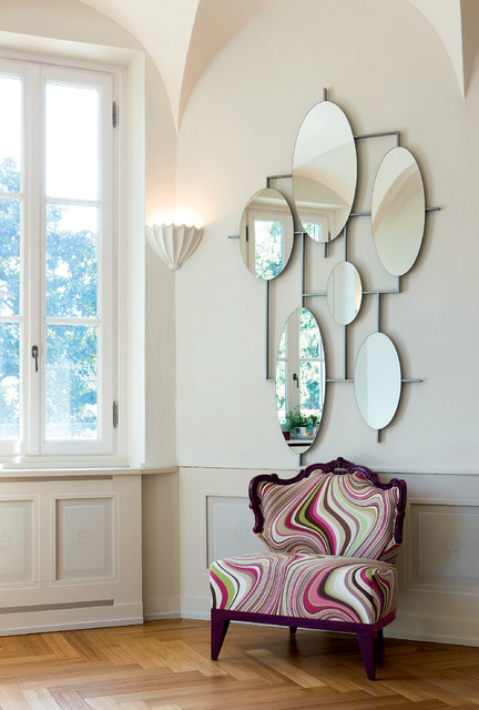 47-oversized-mirrors-interior-decoration-43
