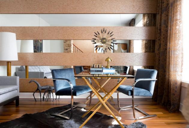 47-oversized-mirrors-interior-decoration-44