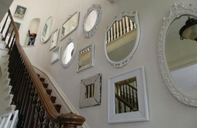 47-oversized-mirrors-interior-decoration-45