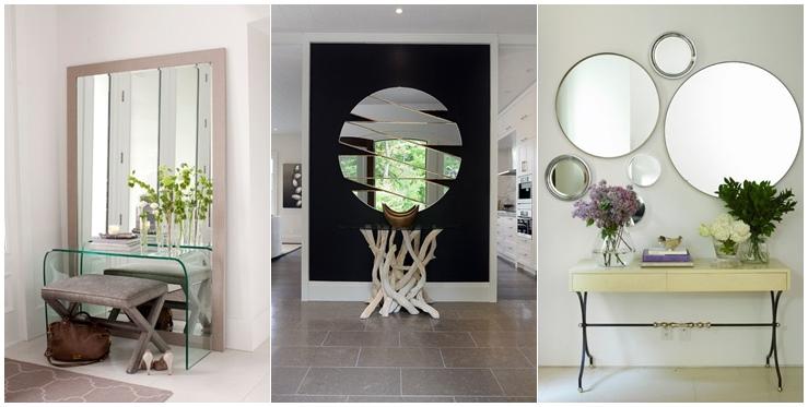 47-oversized-mirrors-interior-decoration-46