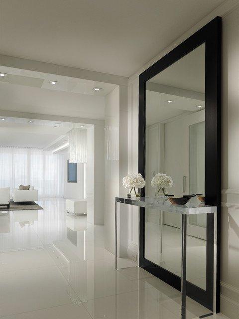 47-oversized-mirrors-interior-decoration-47