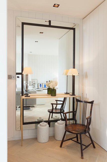 47-oversized-mirrors-interior-decoration-48